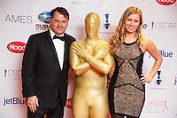 Event - Ellie Fund Oscars Night 2013