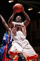 070122-UT Arlington @ UTSA Basketball (M)