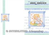 Alfredo, BABIES, paintings, BRTOCH51310,#B# bébé, illustrations, pinturas