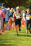 2019-10-06 Clarendon Marathon 37 PT Finish
