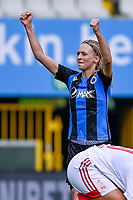 2021.08.21 Club Brugge YLA - Standard