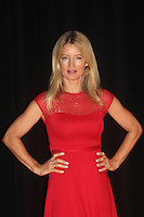 """Guiding Light's Cynthia Watros stars in """"Breathing Under Dirt"""" - full play - had its world premier on August 13 and 14, 2016 at the Ella Fitzgerald Performing Arts Center, University of Maryland Eastern Shore, Princess Anne, Maryland  (Photo by Sue Coflin/Max Photos)"""