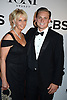 Tony Awards  June 9, 2013