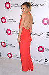 Carmen Electra attends the 2014 Elton John AIDS Foundation Academy Awards Viewing Party in West Hollyood, California on March 02,2014                                                                               © 2014 Hollywood Press Agency