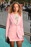Pheobe C James<br /> arrives for the V&A Summer Party 2016, South Kensington, London.<br /> <br /> <br /> ©Ash Knotek  D3135  22/06/2016