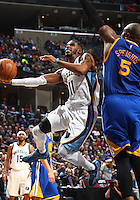 Abaca_NBA_-_Memphis_Grizzlies_Vs_Golden_State__0826