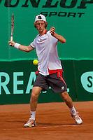 14-08-10, Hillegom, Tennis, NJK, JannickLupecu