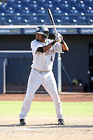 Jay Austin - Peoria Javelinas - 2010 Arizona Fall League.Photo by:  Bill Mitchell/Four Seam Images..