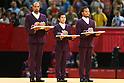 2012 Olympic Games - Judo - Men's -90kg
