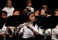 PS Intermediate School Winter Concert 2010-11
