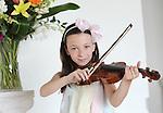 Irvine Music School 061514