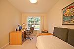 611 25th NE, Seattle, Capitol Hill Neighborhood, Windermere, Katherine Buchanan, Realtor