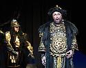 Prince Igor, Kolobov Novaya Opera, Coliseum