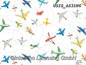 Ingrid, GIFT WRAPS, GESCHENKPAPIER, PAPEL DE REGALO, paintings+++++,USISAS31W6,#gp#, EVERYDAY