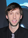 Joel David Moore at The Twentieth Century Fox World Premiere of Avatar held at The Grauman's Chinese Theatre in Hollywood, California on December 16,2009                                                                   Copyright 2009 DVS / RockinExposures