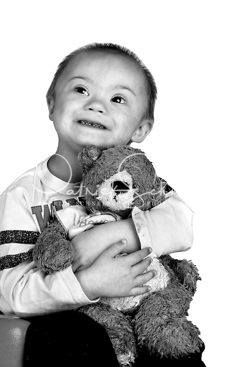 Volunteer photography for Flashes of Hope, a not-for-profit program dedicated to providing photography for children with cancer and their families.