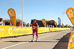 2016-09-11 Chestnut Tree 10k 37 PT rem