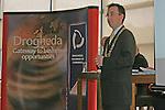 Drogheda Chamber AGM