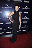 Kim Kardashian for Perfumania Nov 10, 2010