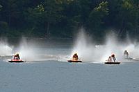18-H, 35-O, 36-S, 1-Z    (Outboard Hydroplane)