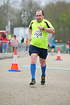 2019-04-07 Paddock Wood 27 PT Finish