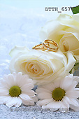 Helga, WEDDING,  photos, DTTH6570,#W# Hochzeit, boda