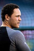 06.21.2013 - MLB Pittsburgh vs Los Angeles (AL)