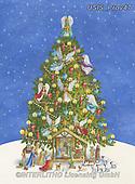 Ingrid, CHRISTMAS SYMBOLS, WEIHNACHTEN SYMBOLE, NAVIDAD SÍMBOLOS, paintings+++++,USISPROV47,#xx#