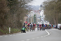 69th Kuurne-Brussel-Kuurne 2017 (1.HC)