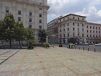 CITY_LOCATION_40002