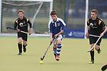 Welsh Youth Hockey Cup Final U13 Boys<br /> Northop Hall v Colwyn Bay<br /> Swansea University<br /> 06.05.17<br /> ©Steve Pope - Sportingwales