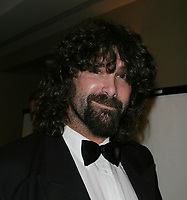 Mick Foley 2004<br /> Photo By John Barrett/PHOTOlink