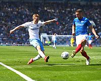 Portsmouth vs Coventry City 22-04-19