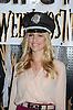 Kristin Cavallari for Bing Oct 19, 2012