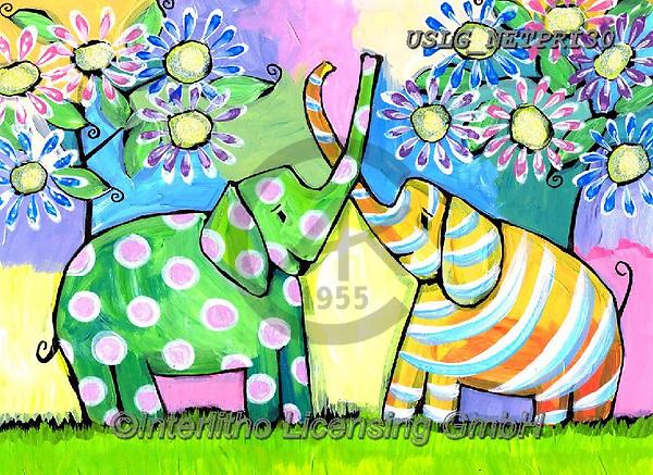 Nettie,REALISTIC ANIMALS, REALISTISCHE TIERE, ANIMALES REALISTICOS, paintings+++++,USLGNETPRI30,#A#, EVERYDAY pop art
