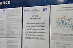 Alston Open de France 2011 Damien McGrane