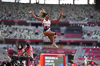2021 Olympic Games Tokyo 2020 Day 11 Aug 3rd
