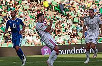 2021 UEFA Europa League Football Real Betis v Celtic Sep 16th