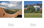 """Private photo tours of Boulder by John.<br /> From: """"Boulder, Colorado: A Photographic Portrait"""" by John Kieffer."""