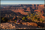 Be the Unobtrusive Photographer.<br />