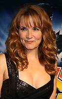 Lea Thompson 10-25-10<br /> at ''Back to the Future'' 25th Anniversary Trilogy <br /> Blu-ray Release Party  at Guastavino's E.59st<br /> Photo By John Barrett/PHOTOlink