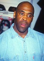Diesel 1994                                                           Photo By John Barrett/PHOTOlink