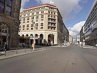 CITY_LOCATION_40555