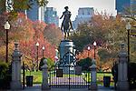 _Boston USA