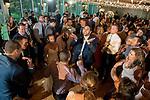 Fountainhead Bar Mitzvah