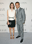 Sofia Coppola and Stephen Dorff  walks the carpet as Elle Honors Hollywood's Most Esteemed Women in the 17th Annual Women in Hollywood Tribute held at The Four Seasons Beverly Hills in Beverly Hills, California on October 18,2010                                                                               © 2010 VanStory/Hollywood Press Agency