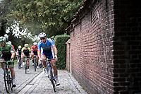 Antwerp Port Epic 2019 <br /> One Day Race: Antwerp > Antwerp 187km<br /> <br /> ©kramon
