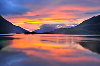SC - Prov. Lochaber<br />