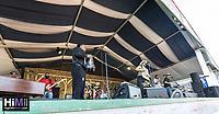Rockin' Dopsie, Jr. & the Zydeco Twisters