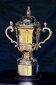 110309 CMRFU Junior Registration Day & Rugby trophies display